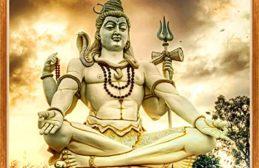 Telugu Lord Shiva Songs Jayasindoor Entertainments
